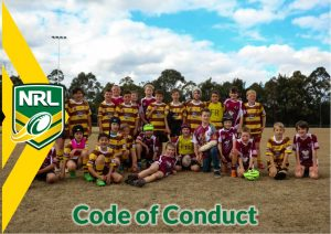 Berowra-Wallabies-Website-Laws of the Game-Code_of_Conduct