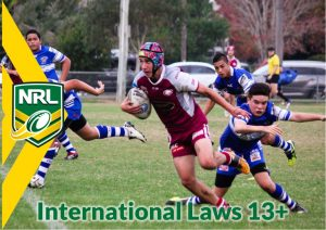 Berowra-Wallabies-Website-Laws of the Game-International