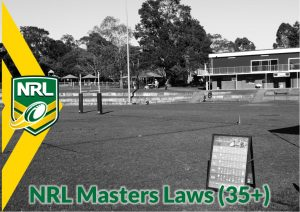 Berowra-Wallabies-Website-Laws of the Game-Masters