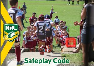 Berowra-Wallabies-Website-Laws of the Game-SafePlay