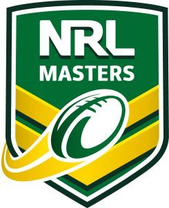 LOGO_nrl-masters-full-colour-graduated-positive